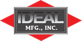 Ideal Manufacturing, Inc.